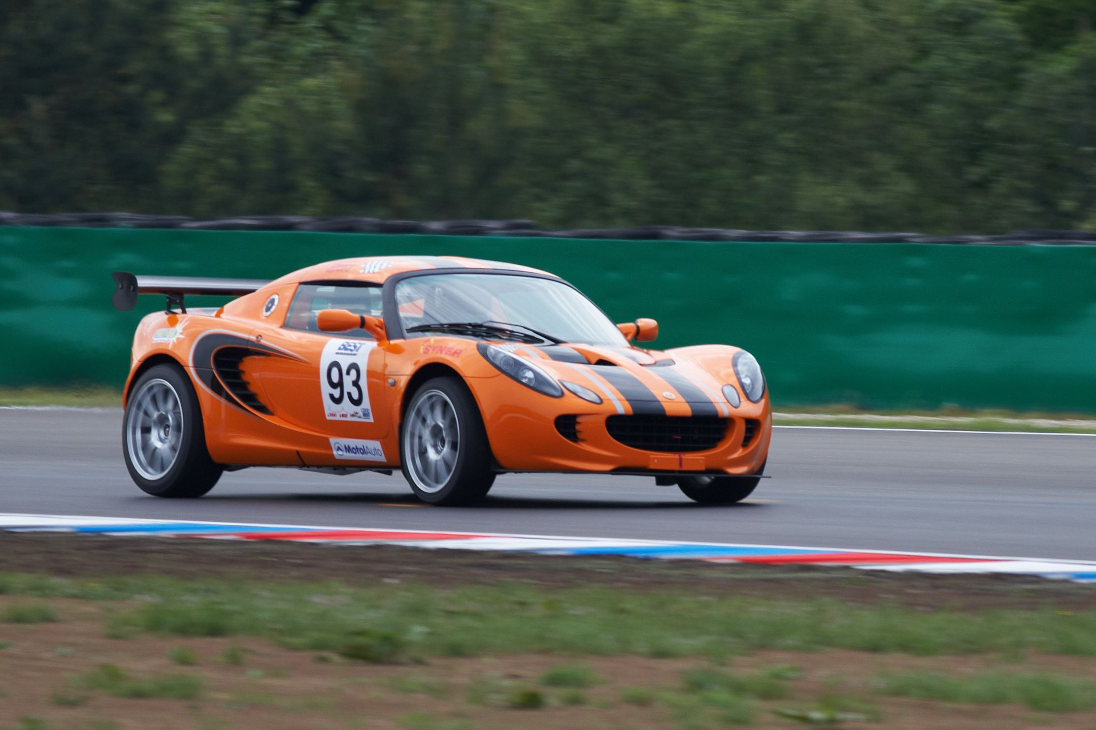 Lotus Elise Evora And Exige Buyers Guide